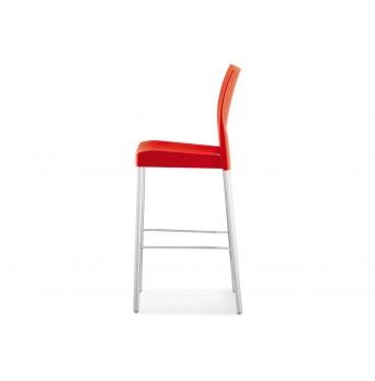 Barová stolička Ice 806