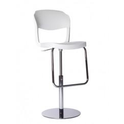 Barová židle Evo Gas