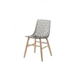 Jídelní židle Tess OMC