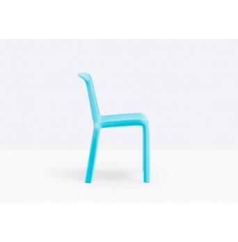 Detská stolička Snow 303 junior