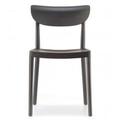 Dřevěná židle Tivoli 2800