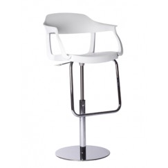 Barová židle  Evo Gas P