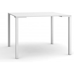 Stůl Togo