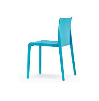 Moderná stolička Volt 670