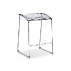 Barová židle Arod 510