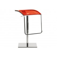 Barová židle Arod 560