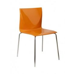 Židle Mind