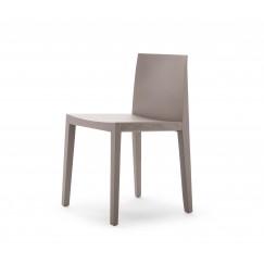 Židle Daiki