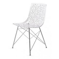 Židle Tess TRC