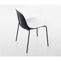 Židle Gotham S