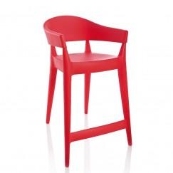 Jo barová židle