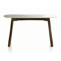 Stůl Marnie obdélnik