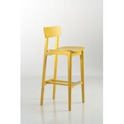Barová židle Cacao L sg
