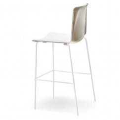 Barová židle Tweet 896