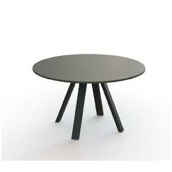 Stůl Arki table