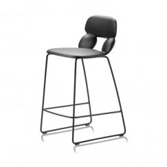 Barová židle Nube SL-sg