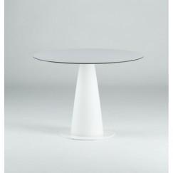 Stůl Hoplá
