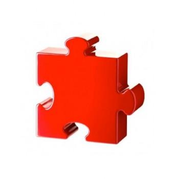 Skládací stěna Puzzle modul