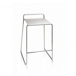 Estrosa barová židle