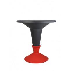 Stůl Ambra T