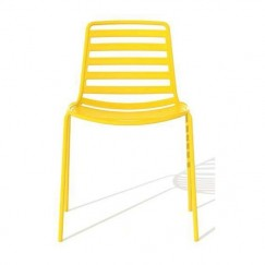 Zahradní židle Street