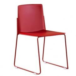 Židle Ema