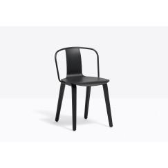 Židle s područkama Jamaica