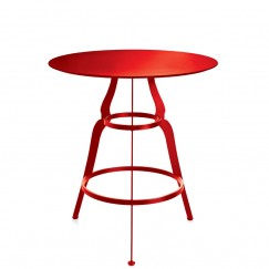 Stůl Bistro