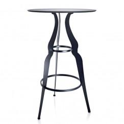 Barový stůl Bistro