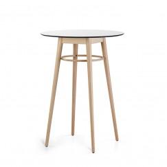 Barový stůl Virna