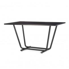 Barový stůl Paoalto