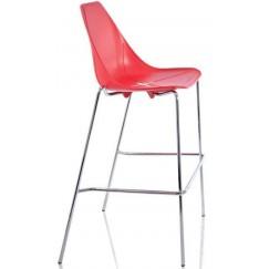 Barová židle X