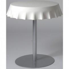Bistro stůl Fizz