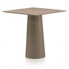 Ice stůl