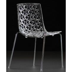 Židle Tess 3