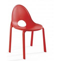 Veselá stolička Drop