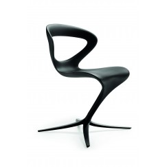 Designová stolička Callita