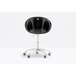 Pracovná stolička Gliss 961