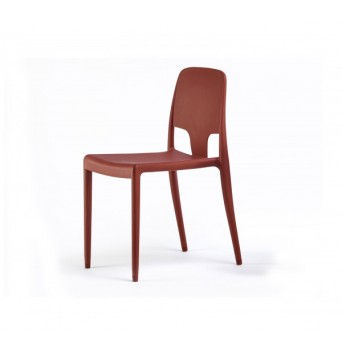 Univerzálna stolička Margot Pop