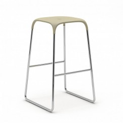 Barová stolička Bobo