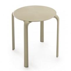 Záhradný stôl Drop
