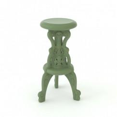 Moderní barová židle Mister of love