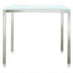 Jedálenský stôl Kuadro 120 cm