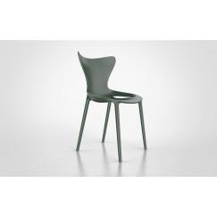 Dětská stolička Love mini