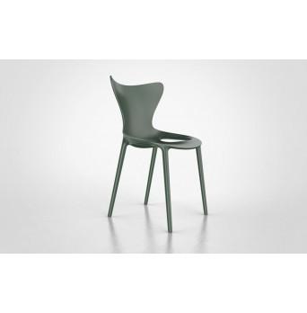 Detská stolička Love mini