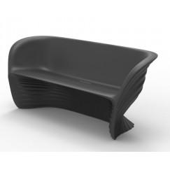 Štýlová lavička, sofa Biophilia