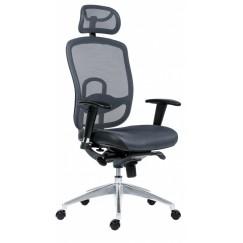 Kancelárská stolička Oklahoma