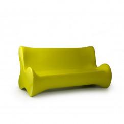 Moderná lavička Pal
