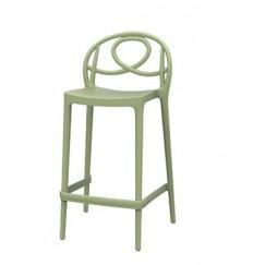 Barová židle Etolie