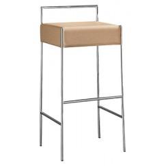 Moderná barová stolička Mark